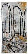 2012 095 Mcclean Virginia Beach Towel