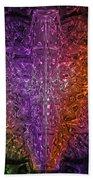Abstract Series 03 Beach Towel