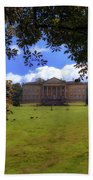 Prior Park Beach Towel