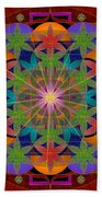 Abydos 2014 Beach Towel