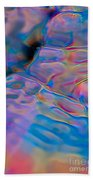 After Forever Beach Towel