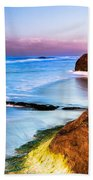 Almagreira Beach Towel