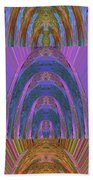 Arc Designs Sparkle Multicolor Rectangle Collage Vertical Show Using Navinjoshi Createe Textures And Beach Towel