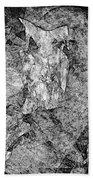Astraction 0584 - Marucii Beach Towel