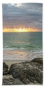 Awakenings Beach Towel