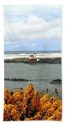 Bandon 96 Beach Sheet