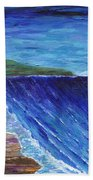 Beautiful Palos Verdes 2 Beach Towel