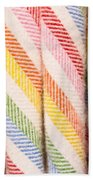 Blanklet Beach Towel