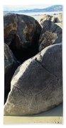Boulders Beach Towel