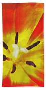 Brighter Days Beach Towel