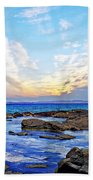 Broulee Beach Towel