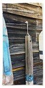 Buoyant  Beach Towel