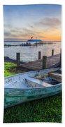 Calypso Beach Towel