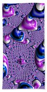Candy Suckers Phone Cases And Cards Beach Towel