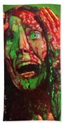 Carrie Beach Towel