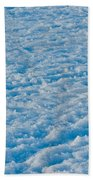 Chinstrap Penguin Beach Towel