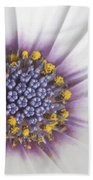 Crowning Glory Beach Towel