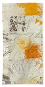 Daising - 115115091 - 01 Beach Towel by Variance Collections