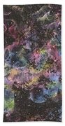 Dreamscape 5 Beach Towel