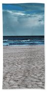 Endless Day Beach Towel