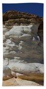 Escalante 10 Beach Towel