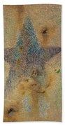 Faded Glory Beach Towel