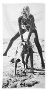 Fashion: Womens Swimsuits Beach Towel