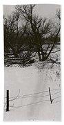 Film Noir Nicholas Ray Ida Lupino On Dangerous Ground 1952 1 Rko Radio Fence Near Aberdeen Sd 1965 Beach Towel