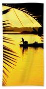 Fishing In Gold Beach Sheet