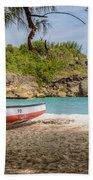 Foul Bay Beach Towel