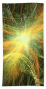Gale Beach Towel