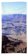 Grand Canyon 65 Beach Towel