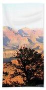Grand Canyon 79 Beach Towel