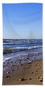 Griswold Pt. Beach Sheet