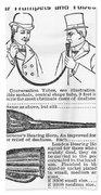 Hearing Aid, 1900 Beach Towel