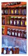Honey Photograph By Chuck Hicks