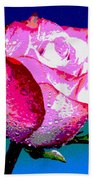 I'm Yours Beach Towel