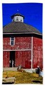 Iowa Wedding Barn Photograph by Luther Fine Art