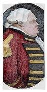 James Grant (1720-1806) Beach Towel