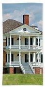 Kershaw House Camden Sc II Beach Sheet