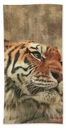 Le Reveur Beach Towel