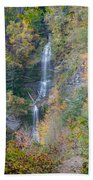 Letchworth State Park  7d07730 Beach Towel
