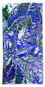 Line Texture Colour Beach Sheet