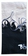 Loch Ness Beach Towel