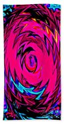 Lol Happy Iphone Case Covers For Your Cell And Mobile Devices Carole Spandau Designs Cbs Art 146 Beach Towel