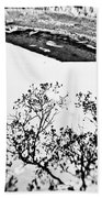 Lost In Time Beach Towel