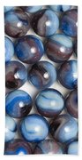 Marble Collection 14 Beach Towel