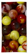 Marble Collection 19 Beach Towel