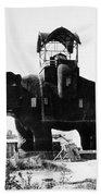Margate Elephant, C1900 Beach Sheet