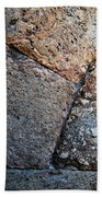 #millstone Beach Towel